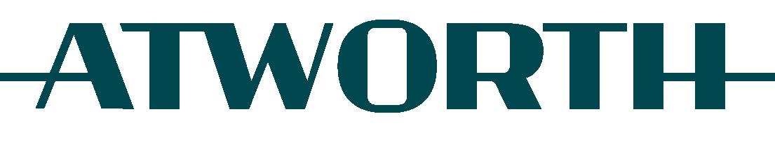 Atworth Logo